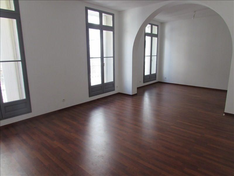 Vente maison / villa Beziers 297000€ - Photo 2