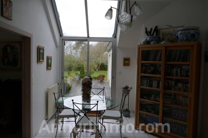 Vente maison / villa Brech 467550€ - Photo 5