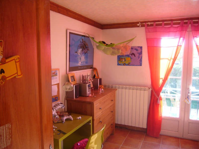 Deluxe sale house / villa Aigues mortes 670 000€ - Picture 12