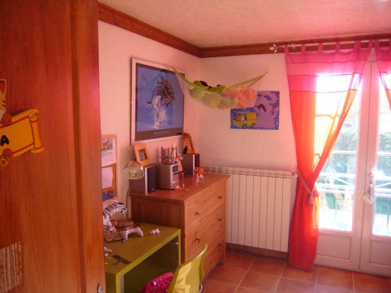 Deluxe sale house / villa Aigues mortes 670000€ - Picture 12