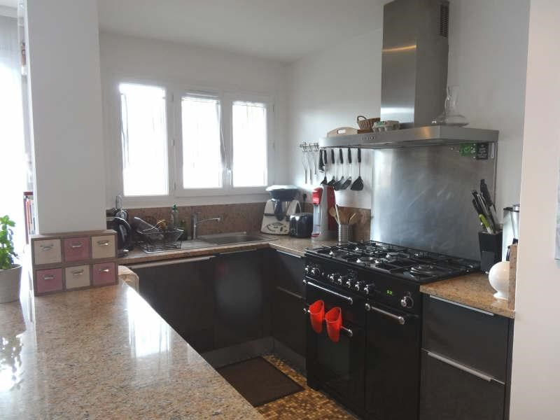 Vente appartement Soisy sous montmorency 320000€ - Photo 3