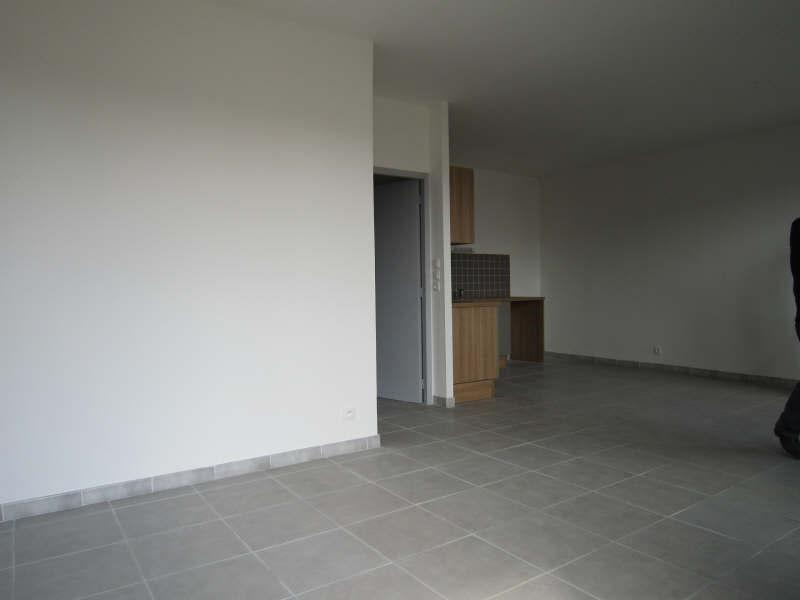 Location appartement Carcassonne 634€ CC - Photo 8