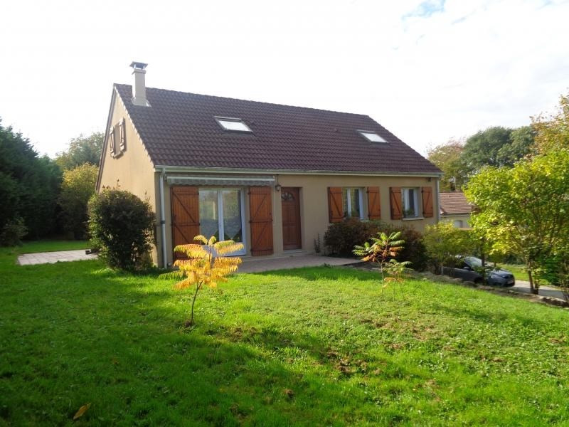 Vente maison / villa Feytiat 179000€ - Photo 4