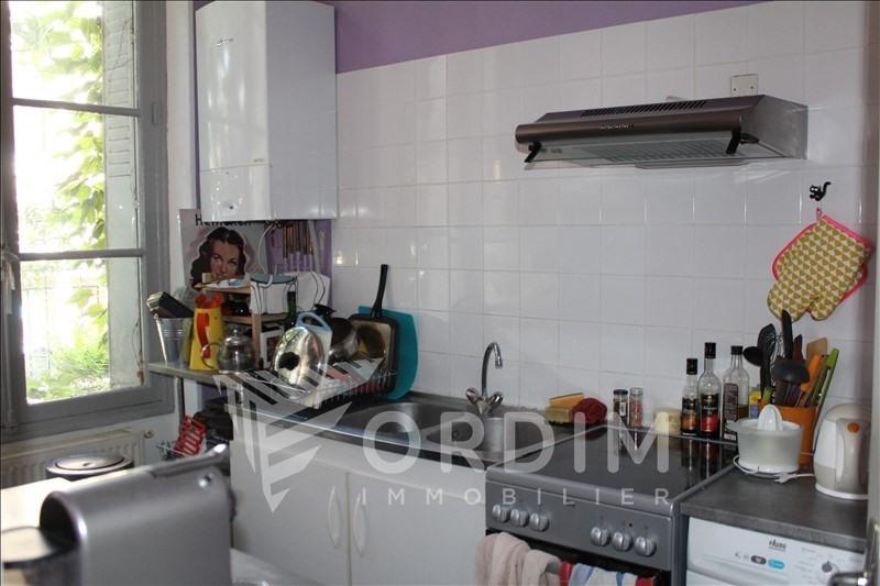 Location appartement Auxerre 452€ CC - Photo 2