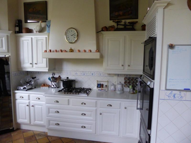 Deluxe sale house / villa Cognac 1196000€ - Picture 23