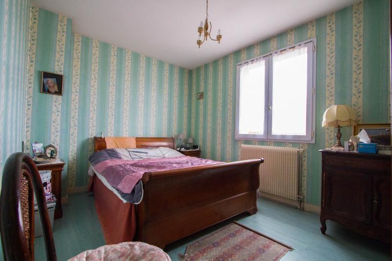 Sale house / villa Limoges 173000€ - Picture 7
