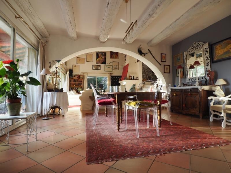 Deluxe sale house / villa Nimes 798 000€ - Picture 3