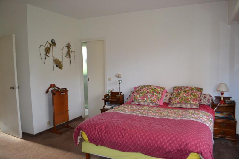 Vente maison / villa Sautron 589500€ - Photo 6
