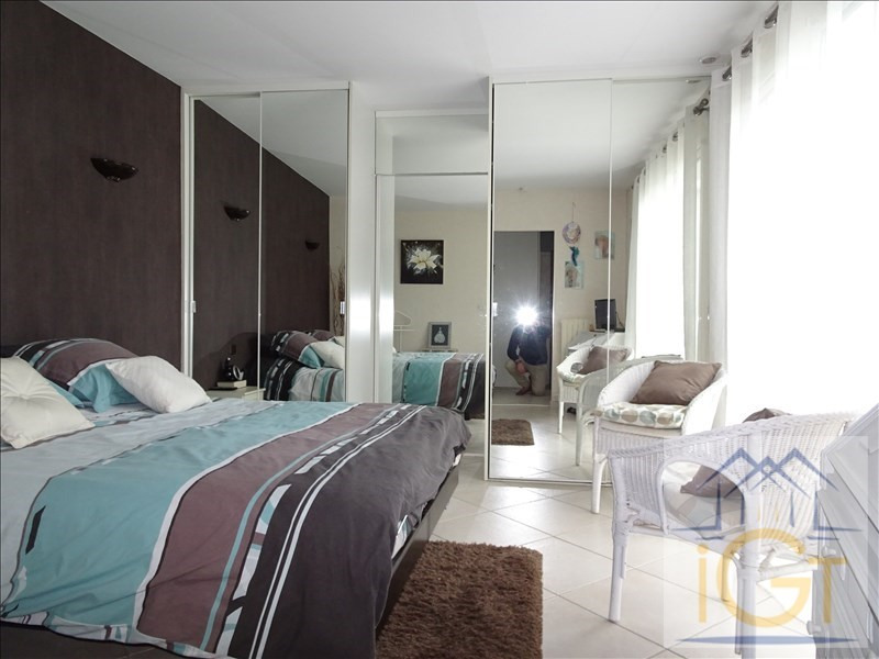 Deluxe sale house / villa Chatelaillon plage 574 750€ - Picture 6