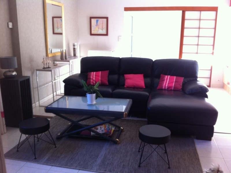 Vente maison / villa Vannes 425000€ - Photo 4
