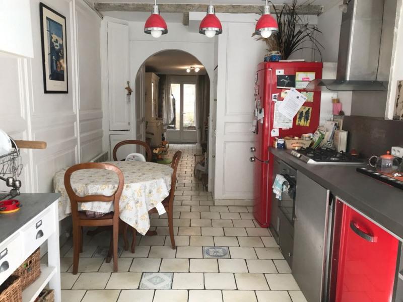 Sale apartment La rochelle 364350€ - Picture 3