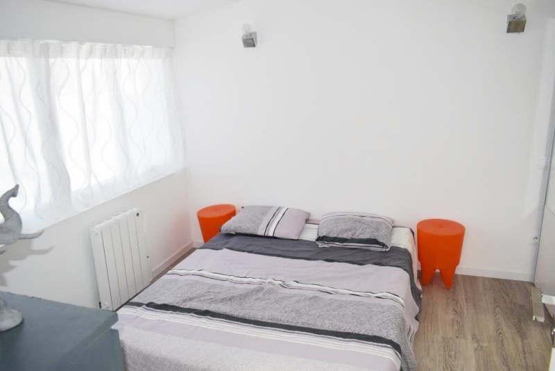 Sale house / villa Bordeaux 372000€ - Picture 4