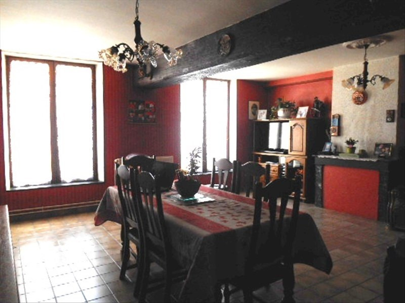 Vente maison / villa Charly 190000€ - Photo 3