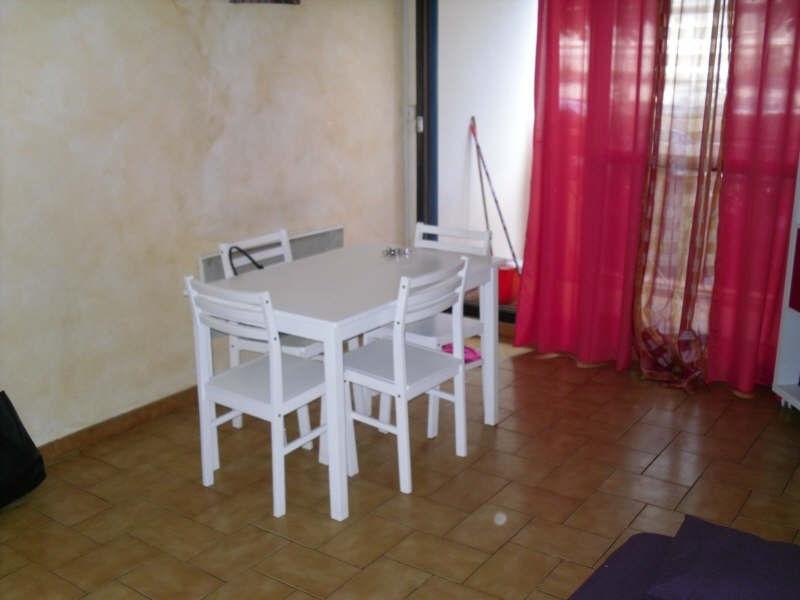 Location appartement Nimes 380€ CC - Photo 3