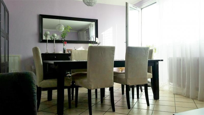 Vente appartement Le plessis trevise 197 000€ - Photo 2