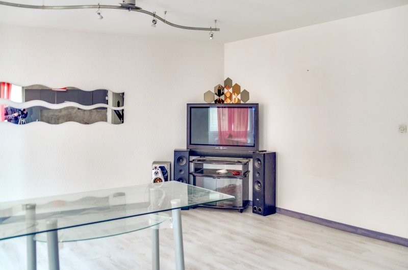 Vente appartement St didier en velay 49 000€ - Photo 3