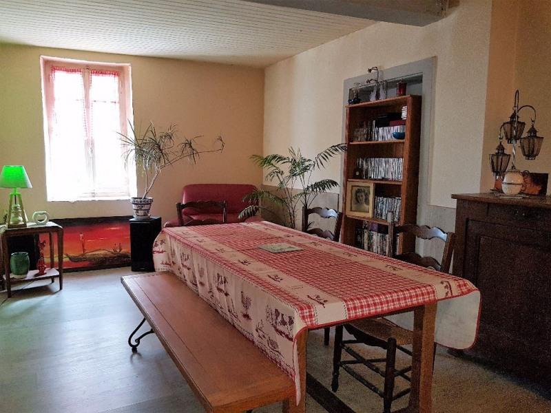 Vente maison / villa Eugenie les bains 92000€ - Photo 2