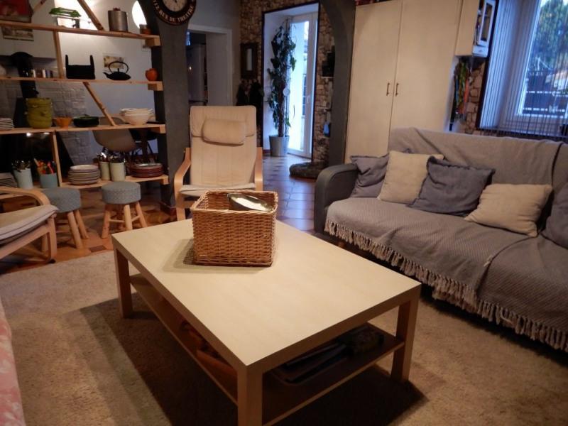 Vente maison / villa Optevoz 244900€ - Photo 7