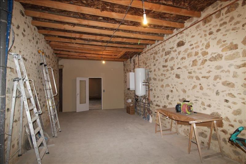 Vente maison / villa Limoges 375000€ - Photo 12