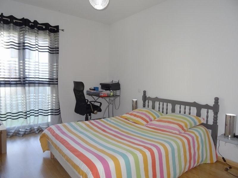 Sale apartment Agen 220000€ - Picture 8