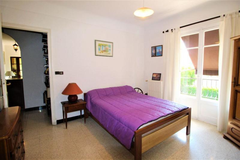 Vente de prestige maison / villa Villeneuve loubet 649000€ - Photo 18