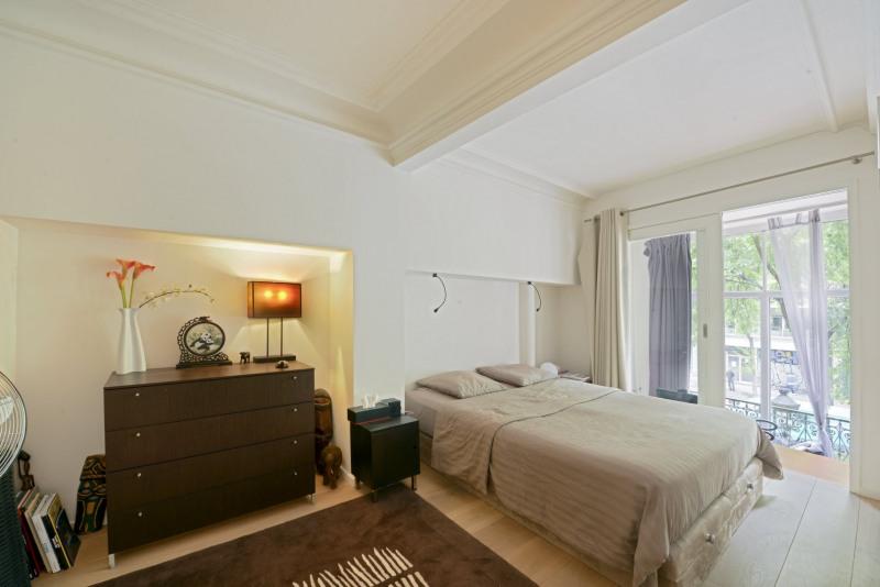 Vente de prestige appartement Paris 10ème 1540000€ - Photo 6
