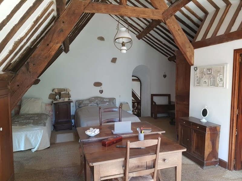 Vente de prestige maison / villa La baule escoublac 895000€ - Photo 7