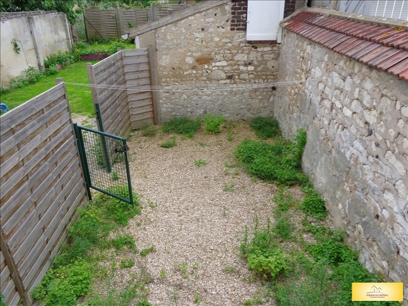 Vente appartement Bonnieres sur seine 111 000€ - Photo 4