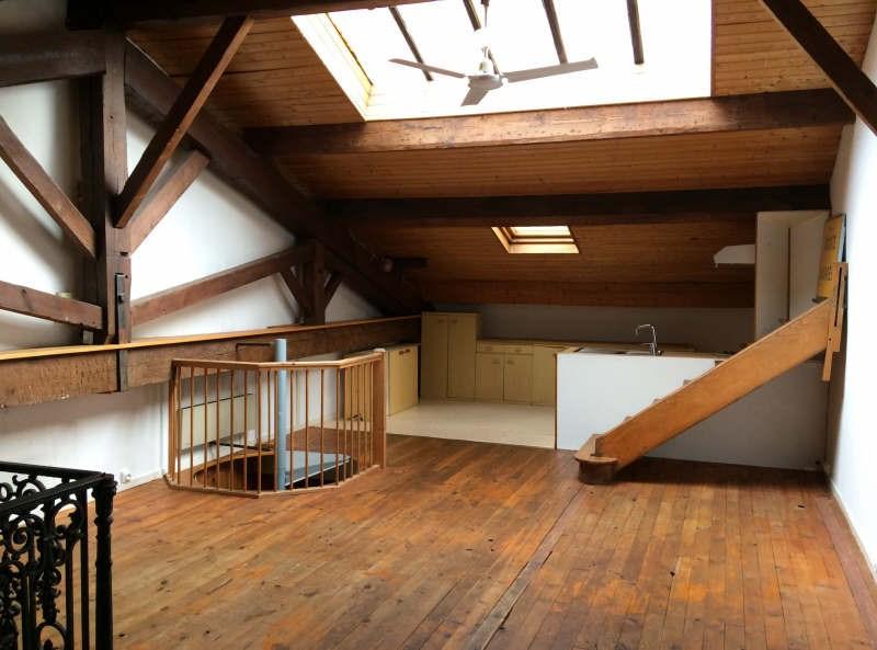 Location appartement Toulouse 710€ CC - Photo 7