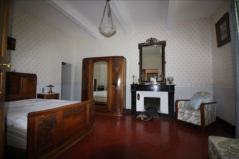 Vente de prestige maison / villa Jonquieres 424000€ - Photo 6