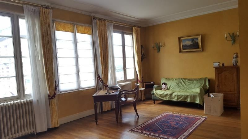 Sale house / villa Vendome 294000€ - Picture 3