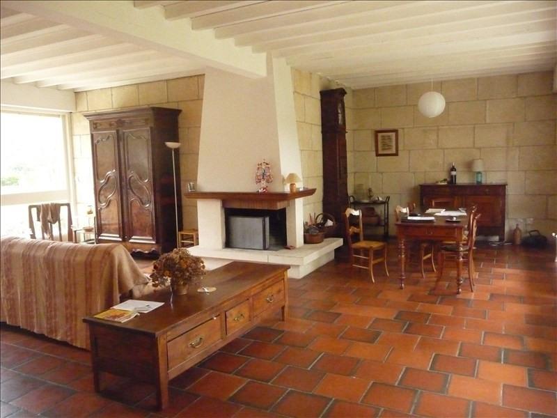 Vente de prestige maison / villa Charbonnieres les bains 680000€ - Photo 2