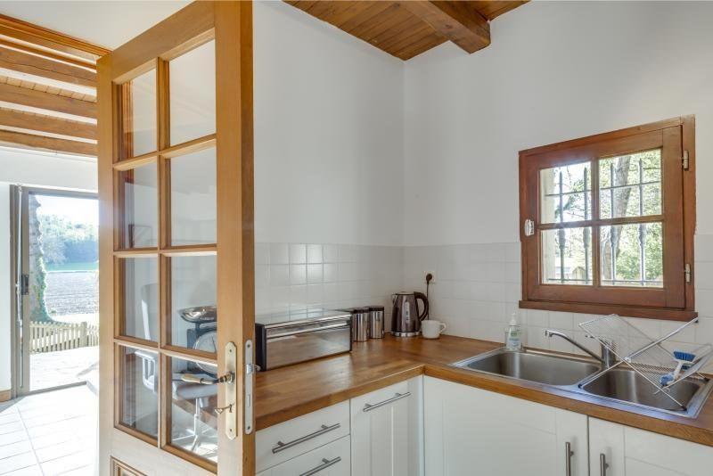 Sale house / villa Ruffec 288750€ - Picture 7