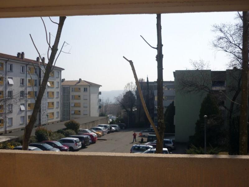 Location appartement Aubenas 442€ CC - Photo 9