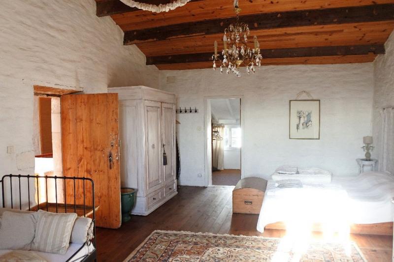 Vente maison / villa Les mathes 271000€ - Photo 3