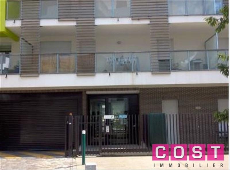 Venta  apartamento Gennevilliers 463000€ - Fotografía 7