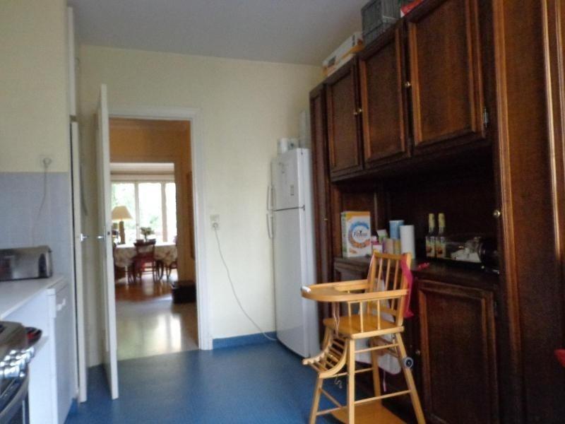 Location appartement Lyon 6ème 988€ CC - Photo 4