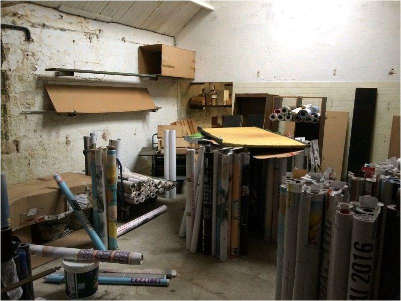 Sale building Draveil 242000€ - Picture 6