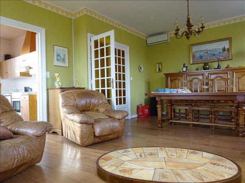 Verkoop  huis St genis laval 445000€ - Foto 3