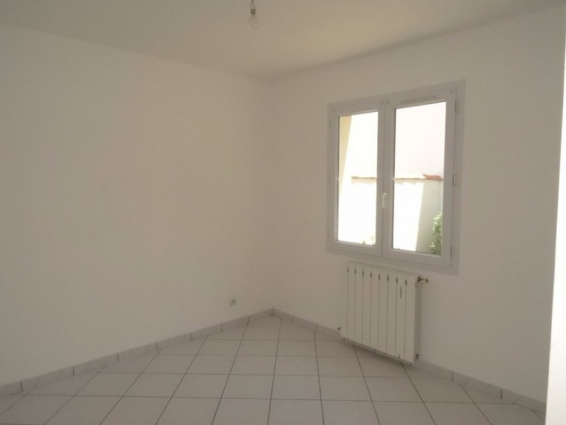Vente maison / villa La tremblade 212 770€ - Photo 5