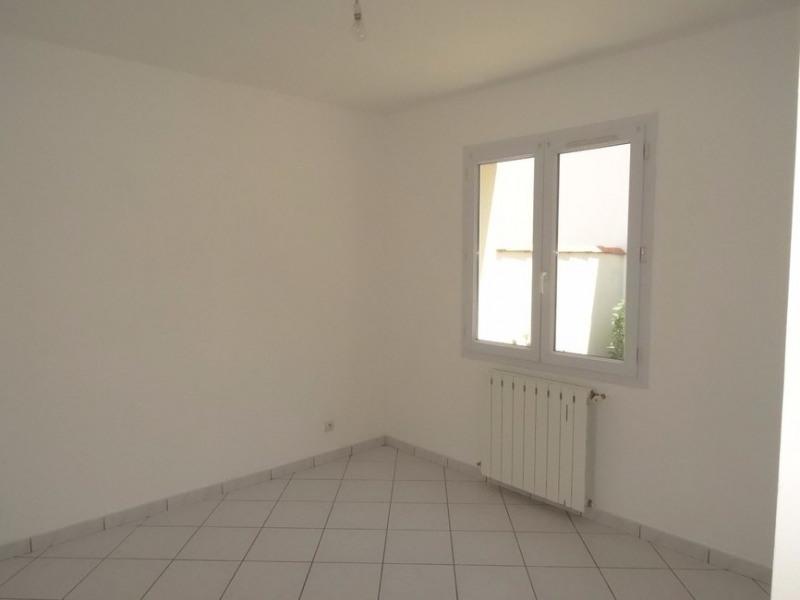 Vente maison / villa La tremblade 212770€ - Photo 5