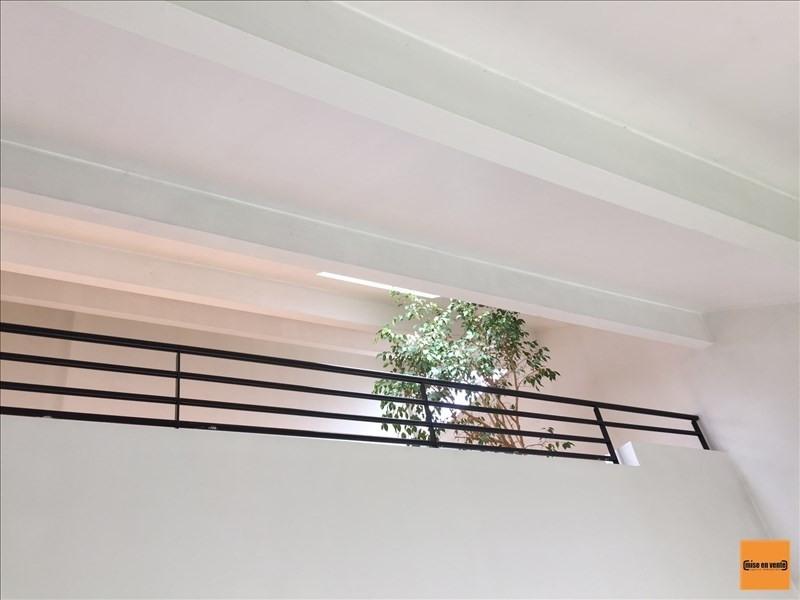 Vente maison / villa Bry sur marne 845000€ - Photo 7