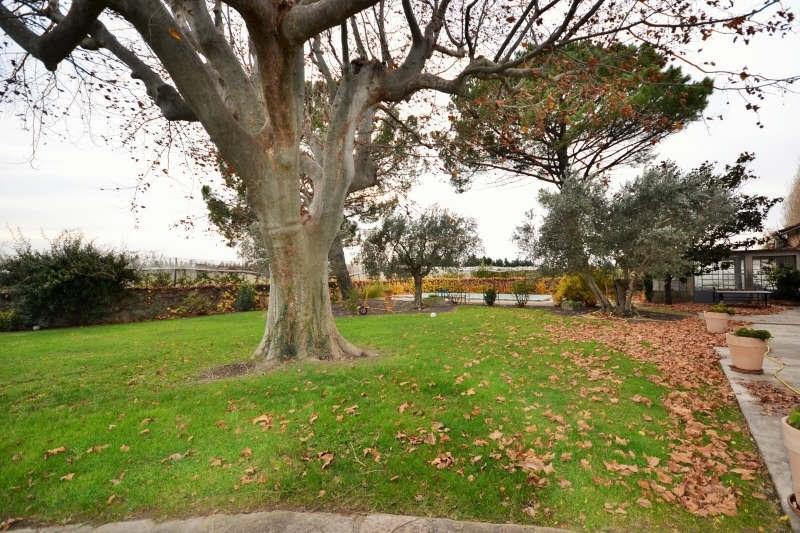 Immobile residenziali di prestigio casa Les vigneres 583000€ - Fotografia 8