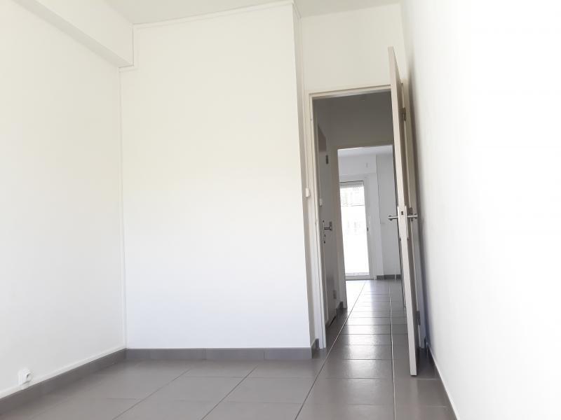 Vente appartement St denis 211000€ - Photo 3