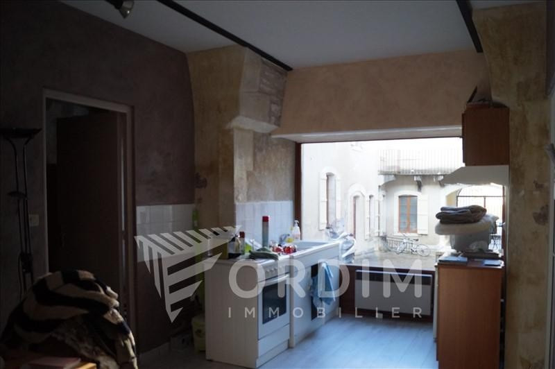Sale apartment Tonnerre 79 000€ - Picture 4