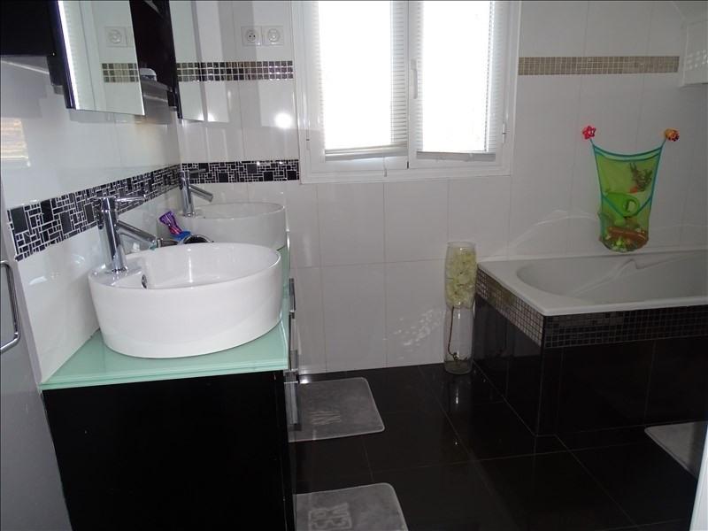 Vente de prestige maison / villa Herblay 520000€ - Photo 6