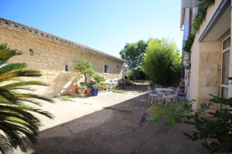 Vente maison / villa Bellegarde 425 000€ - Photo 15