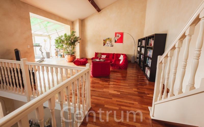 Престижная продажа дом Kuntzig 577000€ - Фото 3