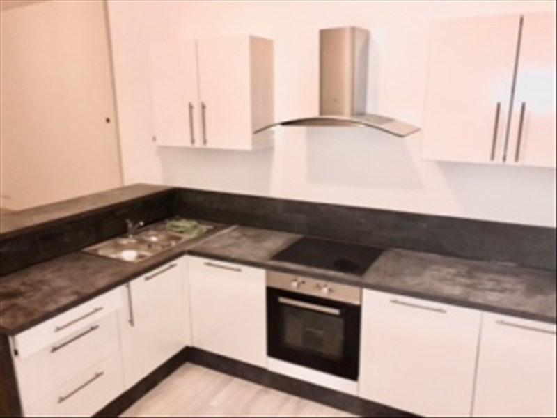 Venta  apartamento Beziers 91000€ - Fotografía 2