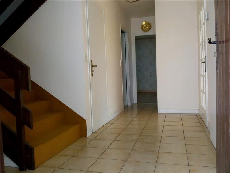 Sale house / villa St brieuc 169550€ - Picture 7